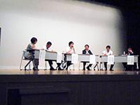 izumi_02.png