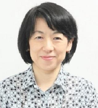 Masako Ii