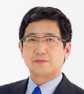 Yoichi Nemoto
